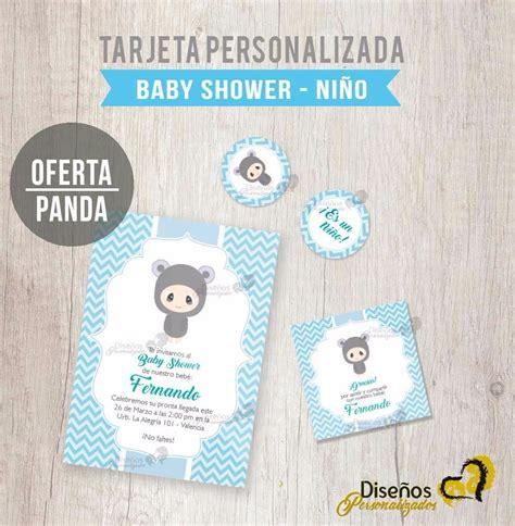 Tarjetas Para Baby Shower De Ni O by Dise 241 O De Invitaciones Para Baby Shower Ni 241 O Cryptorich
