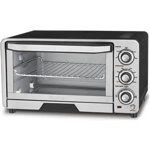How To Choose A Toaster Oven Explore The Culinary Wonders With An Oven Projetoboto