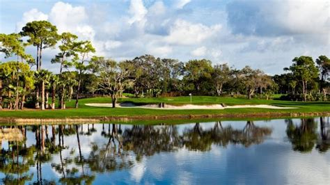 florida pga tour golf courses pga national resort spa