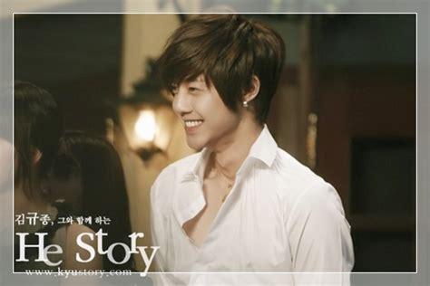 film drama korea kim hyun joong kim hyun joong kim hyun joong korean star korean