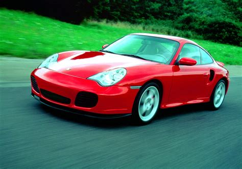 how to sell used cars 2000 porsche 911 interior lighting 2000 porsche 911 photos informations articles bestcarmag com