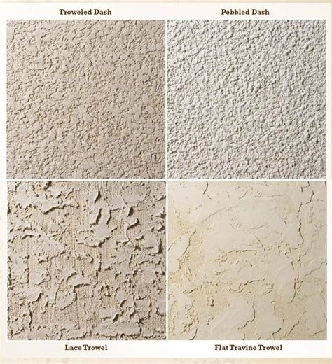 painting stucco exterior walls 25 best ideas about stucco walls on stucco