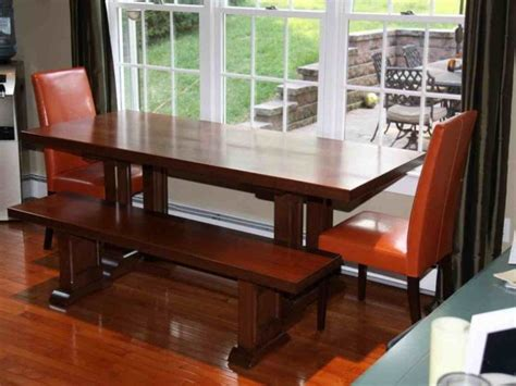 Dining Room: awesome small rectangle dining table 30 Inch