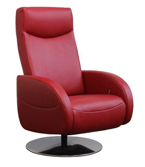 relaxsessel für garten fernsehsessel zum drehen bestseller shop f 252 r m 246 bel und