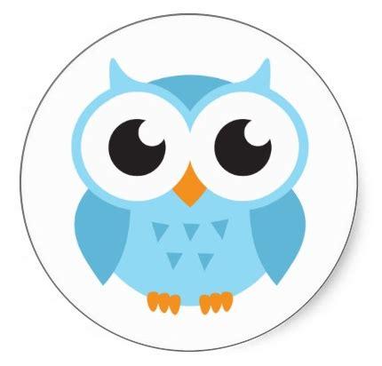 cute owl cartoon clipart best cartoon pictures of owls clipart best