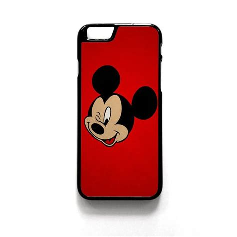 wallpaper for iphone 6 mickey mouse mickey mouse red background wallpaper for phone case