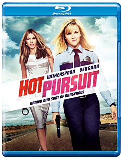 film hot pursuit new dvd the knick hot pursuit blog the film experience