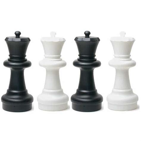 large chess pieces  piece set