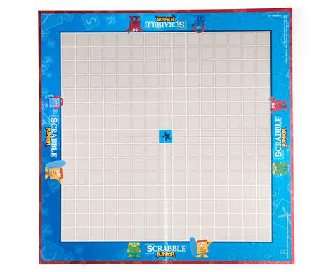 scrabble crossword scrabble junior crossword ebay
