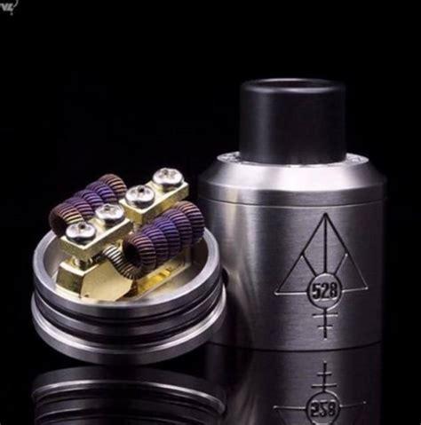 Harga Vape Merk Smok 60 best vaporindonesia images on electronic