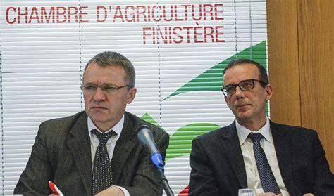 chambre d agriculture finistere chambre d agriculture avoir les moyens de ses ambitions