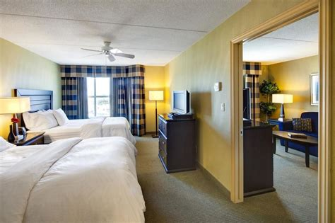 london hotel suites with 2 bedrooms homewood suites london ontario in london hotel rates