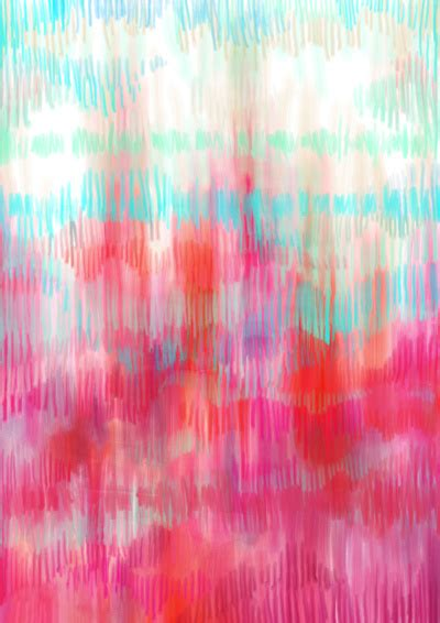 pink color song color therapy pinks and blues the buzz diane