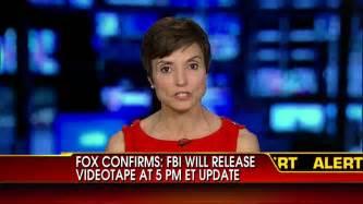 Fox news boston breaking news myideasbedroom com