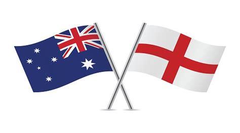 I?m not Australian I?m English! (Part 1)