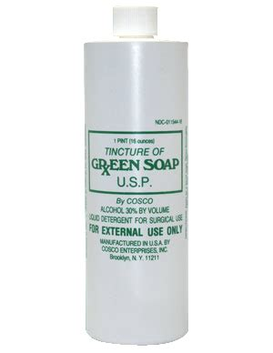 green soap tattoo green soap for tattooing