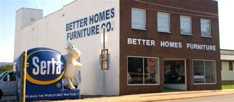 better homes furniture mattresses recliners bedrooms