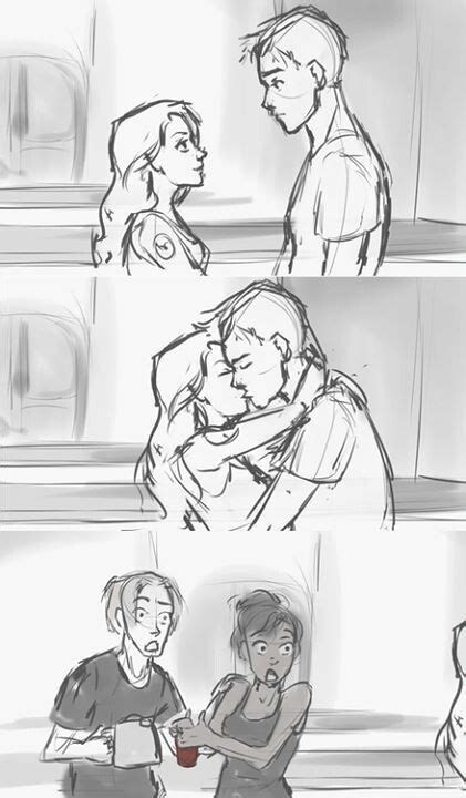 :) love   Facções ♡   Divergent fan art, Tris, four e
