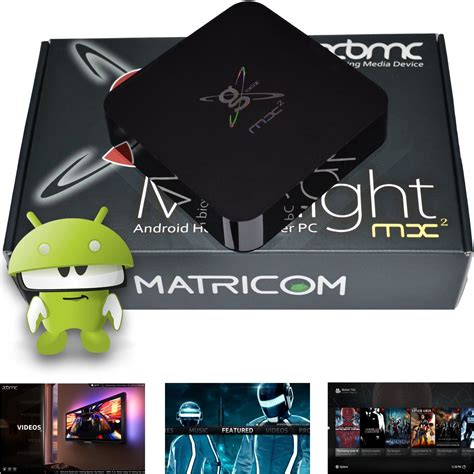 android g box g box midnight mx2 review