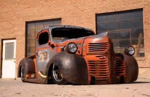 247 autoholic truck tuesday