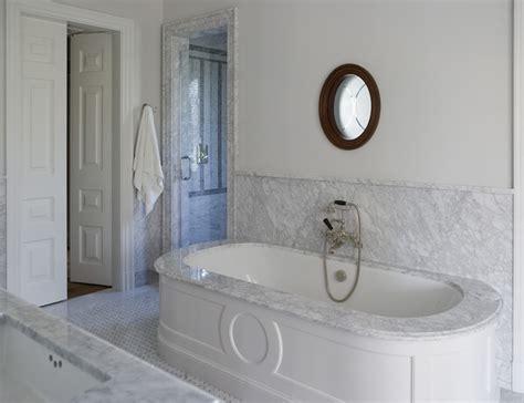 phoebe howard bathrooms oval tub traditional bathroom phoebe howard