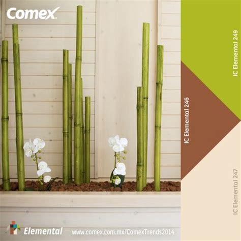 elemental architecture comex trends elemental 2014 bufandas pinterest