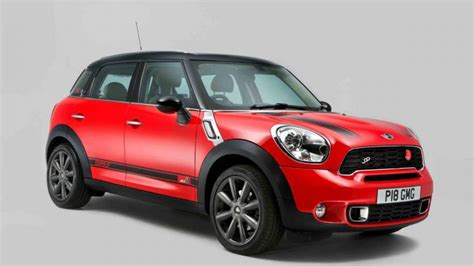 how petrol cars work 2011 mini countryman electronic valve timing used mini countryman buying guide 2010 present mk1