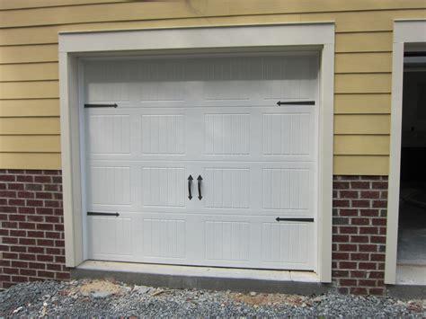 Door In A Garage Door How To Choose The Best Garage Door Ponderosa Garage Doors Repair