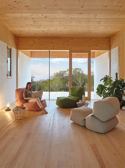 japandi interior design scandinavian meets japanese