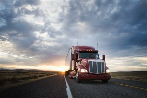 california vehicle code section 21453 a commercial driver license point system fight california