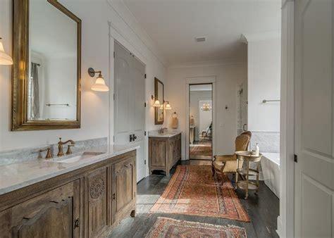 bathroom vanities vintage vintage bathroom vanity vintage bathroom