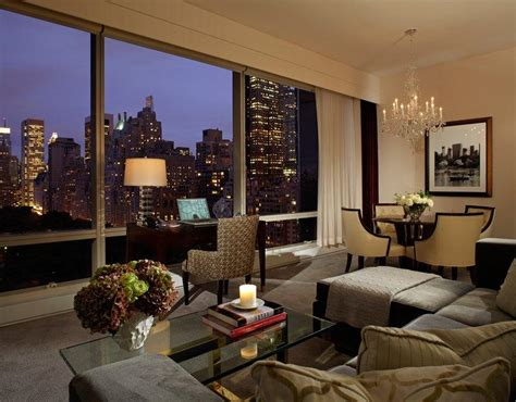 2 bedroom suites in new york trump international hotel and tower new york updated