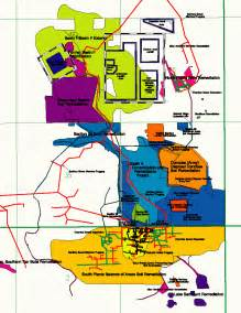 rocky flats colorado contamination map rocky mountain arsenal rma united states nuclear forces