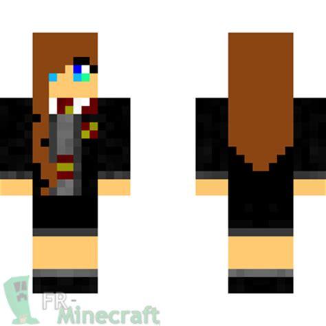 Similiar Hermione Harry Potter Minecraft Skins Keywords - Harry potter skins fur minecraft