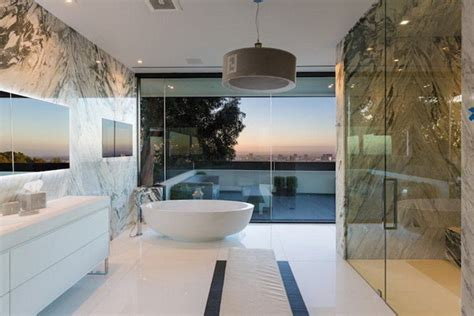 bathroom design los angeles new fantastic villa in bel air luxury topics luxury portal fashion style trends collection