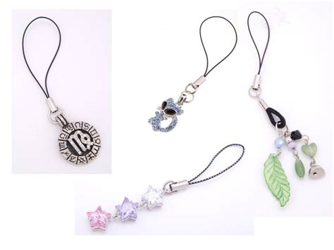 cell phone charms buy ell phone charm product on