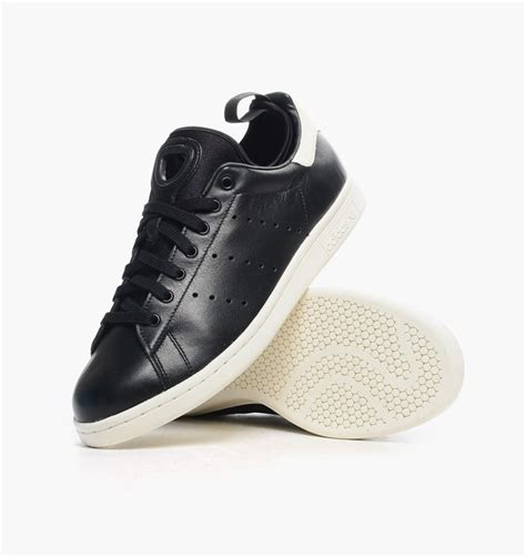 Casual Adidas Smith Black wholesale for sale mens adidas stan smith updt casual