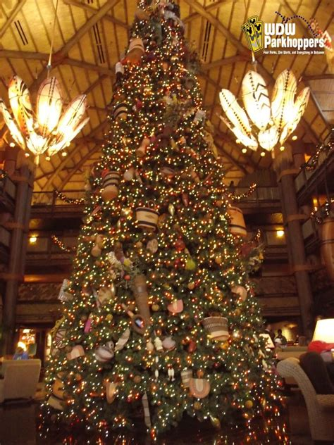 christmas wedding engagements at walt disney world resort