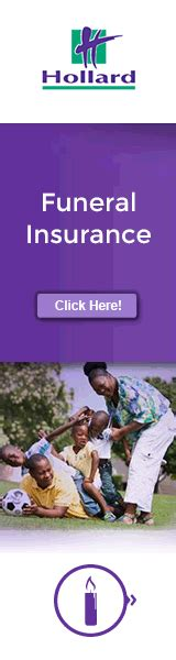 funeral news at need credit payment plans for funeral get loans co za personal loans blacklisted loans