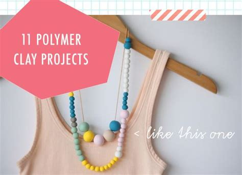 diy polymer clay projects pin by cate mitiku on creative