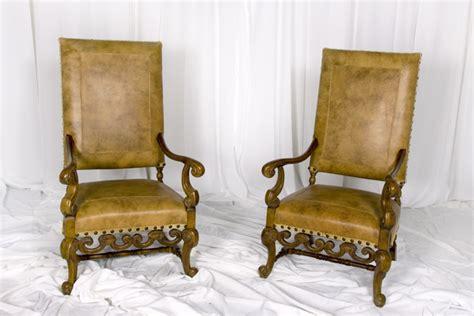 throne chair rental ta throne chair