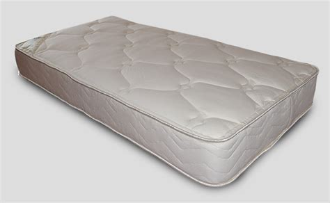 Where To Buy Crib Mattress Organic Crib Mattress Healthy Choice