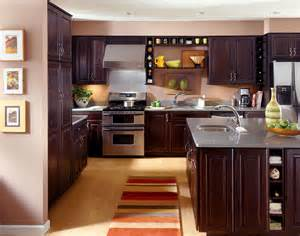 kemper kitchen cabinets kemper cabinets products marin kitchen company
