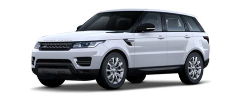 land rover svr price land rover range rover sport svr reviews price