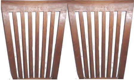 polster für kopfteil bett wandgestaltung wohnzimmer braun beige