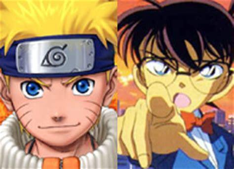 daftar film anime terbaik dan terbaru ferdi s here daftar film kartun jepang terbaru dan