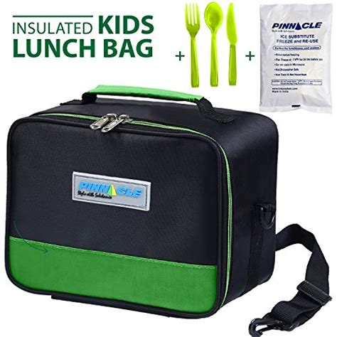 903 Lunch Bag Cooler Bag Salur Bonus 2pcs Jelly Cooler compare price to thermal lunch pack dreamboracay