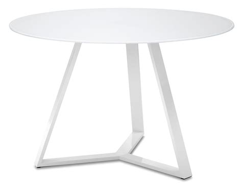 tavoli tondi ikea tavoli tondo 232 bello a volte salvaspazio cose di casa