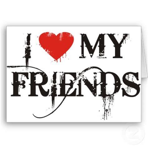 imagenes de i love you friends fotos fotos face fotos para facebook gratis imagens