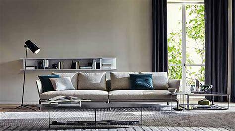 poltrone molteni tutta la collezione chelsea molteni divani e poltrone